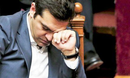 Grecia al voto, un paradosso chiamato Tsipras. Il papabile al Nobel rischia una pesante sconfitta