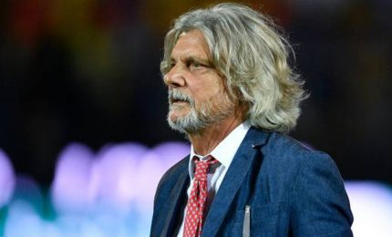 Ferrero a Palermo per team donne, e in corsa per club