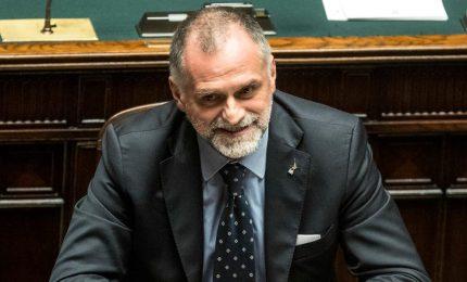 """Sanità lombarda, assolto il viceministro Garavaglia: """"La verità rende liberi"""""""