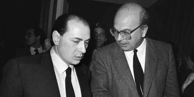 """Borrelli e il pool anticorruzione, """"duello"""" con la politica e quel """"Resistere"""""""