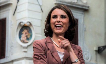 Toscana 2020, Pd alle grandi manovre per lanciare Bonafé governatore