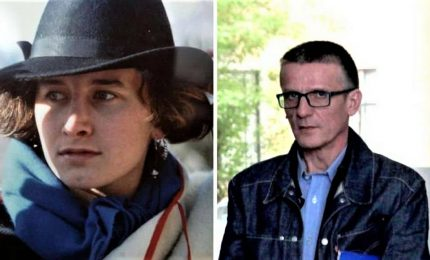 """Corte d'Appello, condanna Binda fu per """"colpa d'autore"""""""