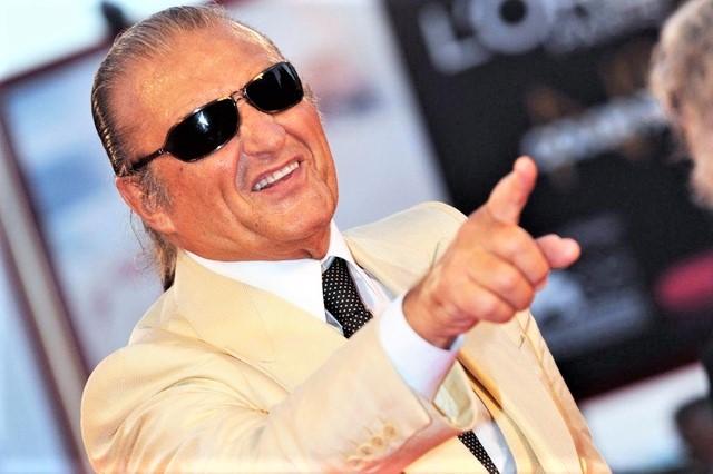 Tony Renis contro Torpedine, chiusa indagine su 'Il Volo'