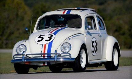 Addio Maggiolino, stop alla produzione dell'icona Volkswagen