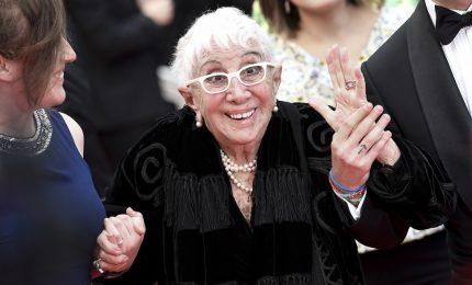 Hollywood prepara la festa per Oscar a Wertmuller