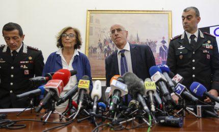 """Carabiniere ucciso, mamma Elder: """"Grata per assistenza medica"""". I punti fermi dell'indagine"""