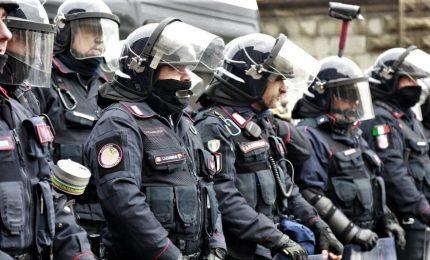 M5s regge a prova voto su Sicurezza bis, solo 5 dissidenti. Salvini gongola