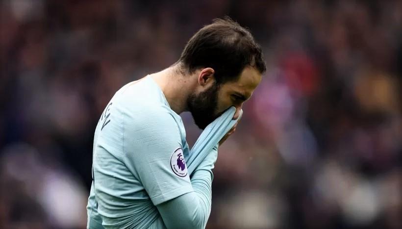Kean ipotesi Arsenal, Roma su Higuain e Rugani