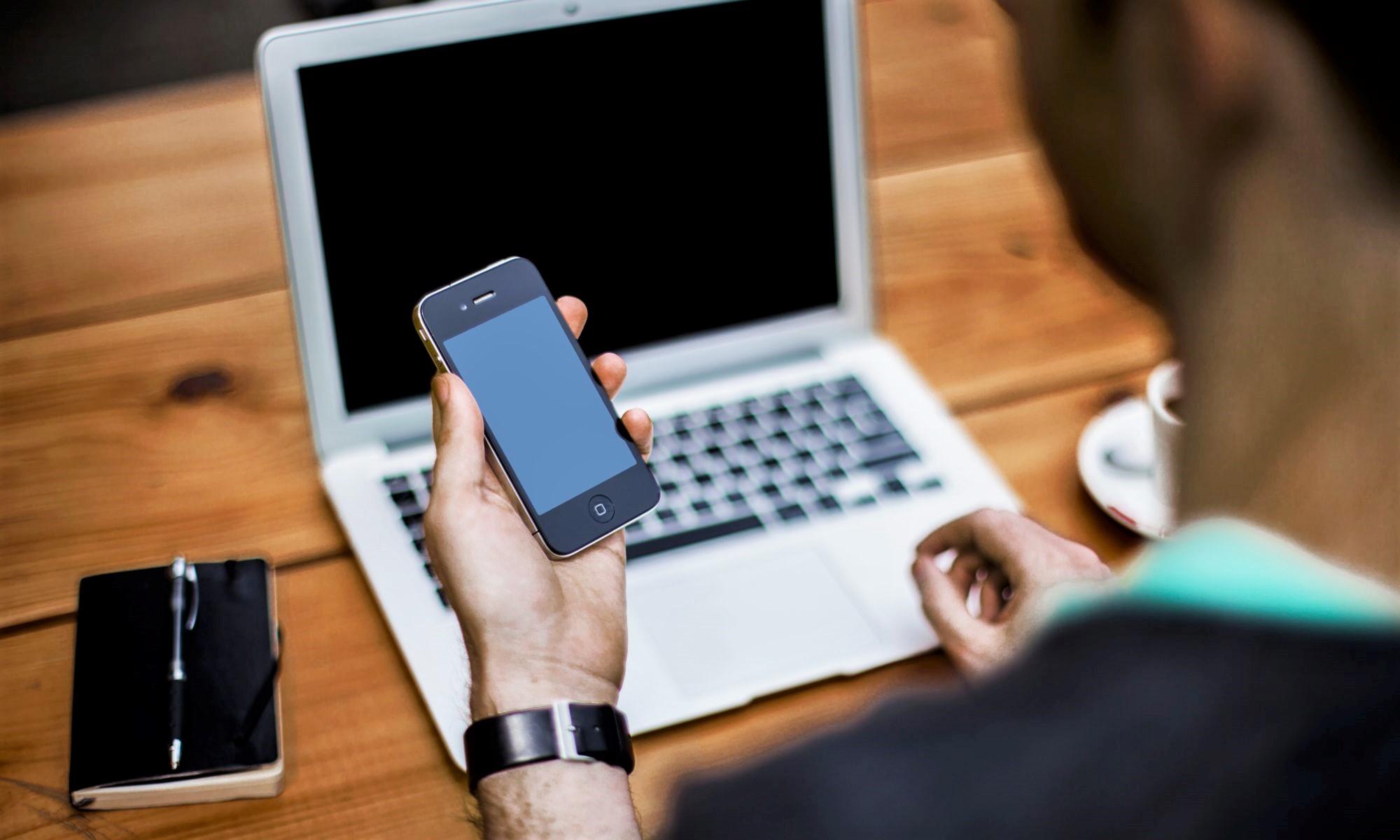 Il 65% degli utenti perde i dati, 5 consigli degli esperti