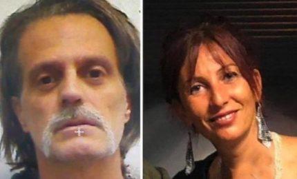 Uccide l'ex moglie al karaoke, il killer si è costituito