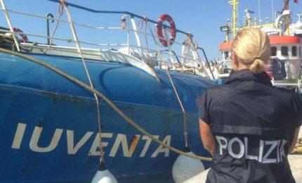 Dl Sicurezza, maximulte a Ong ma M5s stoppa poteri Salvini