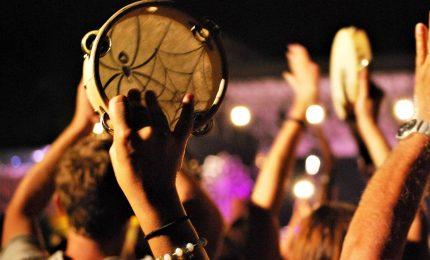 Festival della Taranta, obiettivo candidatura Unesco