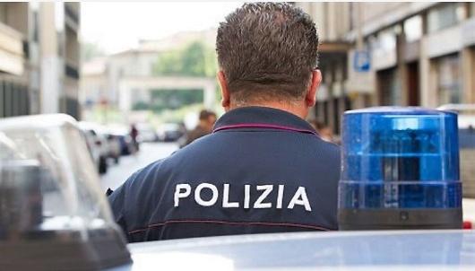 Traffico di droga pilotato dai clan a Catania, 40 arresti
