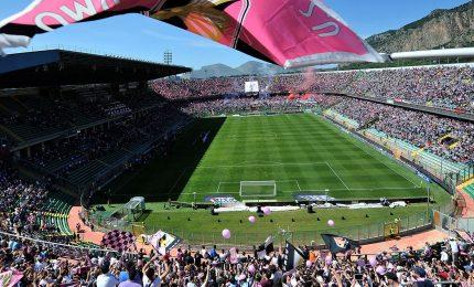 """Il nuovo Palermo tra eredi Barbera ed E-sport: """"A in 3 anni"""""""