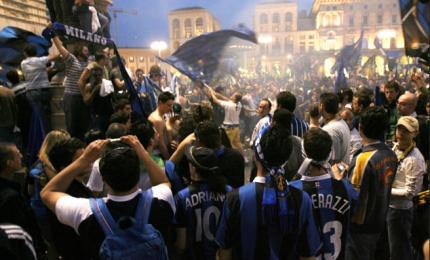 Scudetto 2006, inammissibile ricorso Juventus