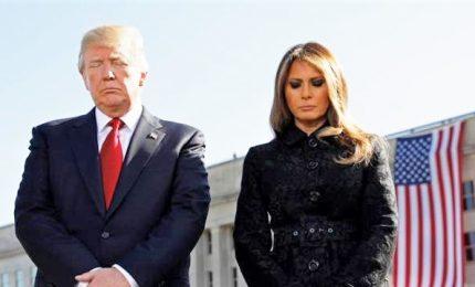 Cordoglio e polemiche dopo le stragi di El Paso e Dayton, Trump parla alla nazione