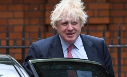 Brexit in salita per Johnson, economia e Westminster lo frenano. Spettro elezioni entro fine anno