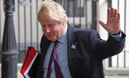 Brexit, Londra sotterra leggi Ue. Ma il governo prevede scenario da dopoguerra