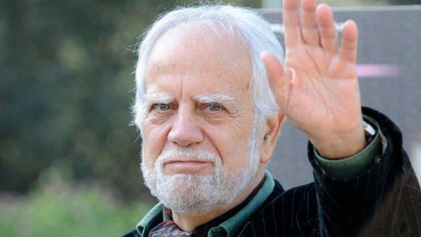 Morto Cosimo Cinieri, lavorò con Carmelo Bene e Massimo Troisi