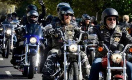 Oltre 50mila persone alla Festa Bikers, la moto protagonista