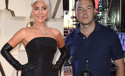 Lady Gaga, la nuova fiamma è il suo tecnico del suono