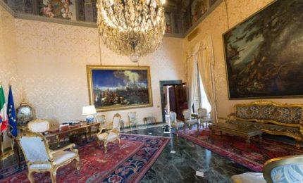 La parola torna a Mattarella, premier politico o elettorale. Entro domani verdetto