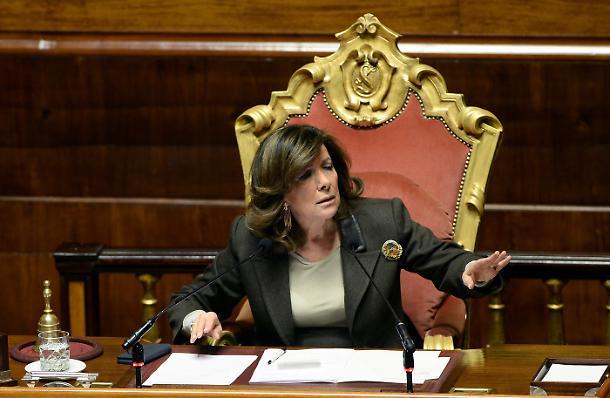 """Ancora scontro su caso Gregoretti, ma """"colpo"""" su Salvini in Aula a febbraio"""