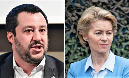 Commissario Ue Concorrenza o Agricoltura? Ecco la mossa di Salvini
