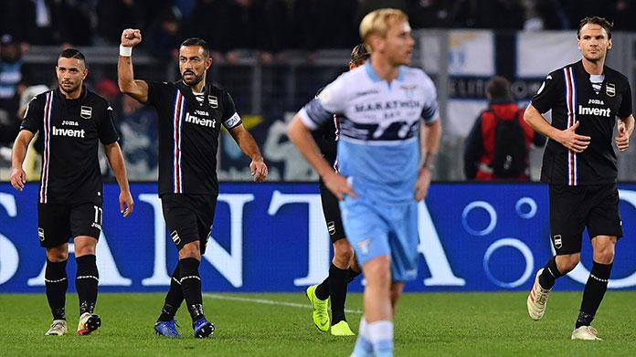 Lazio e Atalanta partenza sprint, è il giorno di Sinisa