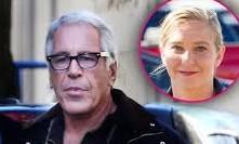 Si è suicidato in cella Jeffrey Epstein, milionario accusato di abusi minori