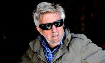 Morto a 79 anni Alberto Sironi, commissario Montalbano perde anche il regista