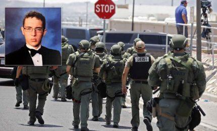 """Assalto al Walmart degli ispanici, strage a El Paso. Trump: """"Terribile, molte persone uccise"""""""