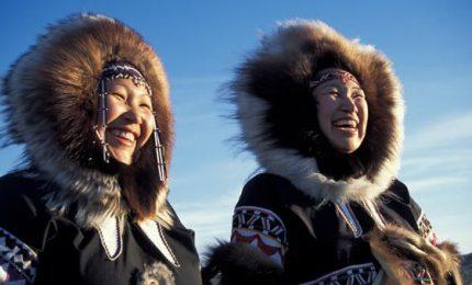 Gli Usa tornano alla carica, Trump vuole comprare la Groenlandia. Ecco perché