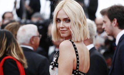 """Il trailer di """"Chiara Ferragni-Unposted"""", dopo Venezia nelle sale"""