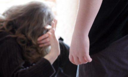 Affidi illeciti, bimba sgridata perché non cita abusi
