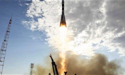 Pentagono testa missile, riapre corsa al riarmo. Pechino e Mosca contro Usa