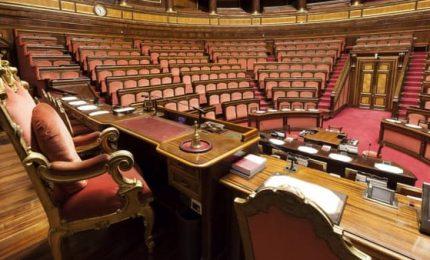 Pallottoliere Senato, 175 voti per il Conte bis. Con incognite