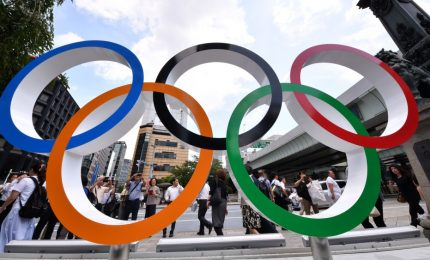 """Legge sullo sport fa tremare, allarme per Giochi Tokyo 2020. Il sottosegretario Giorgetti: """"Chiariremo su Cio"""""""