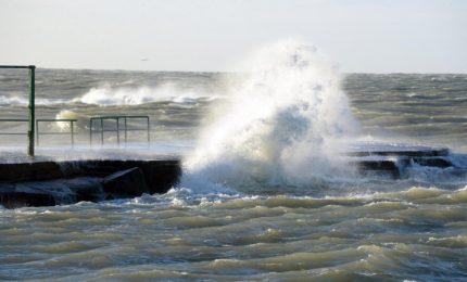 Morto annegato vicino Palermo, era residente a Chicago