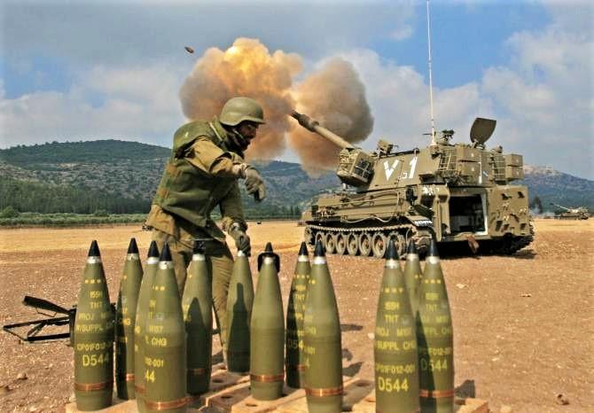"""Scambio di missili Israele-Libano. E Netanyahu sbotta: """"La pagheranno cara"""""""