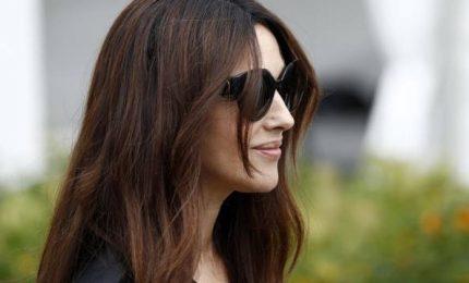 Auguri Monica Bellucci, icona di bellezza italiana nel mondo