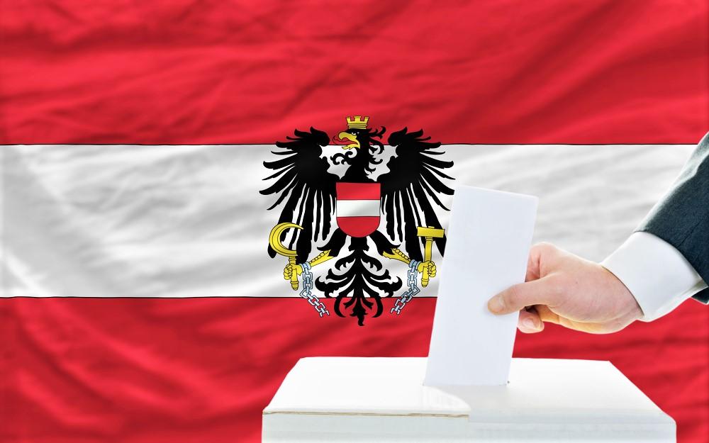 Austria, oggi al voto con l'incognita della governabilità. Le nuove manovre di Kurz