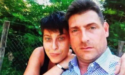 Ragazza scomparsa a Piacenza, catturato Sebastiani