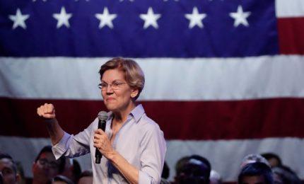 Usa 2020, l'Obamacare infiamma e divide la corsa dei Democratici