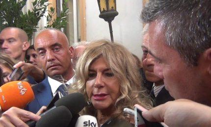 Forum Ambrosetti, dagli imprenditori prima fiducia al governo Conte 2