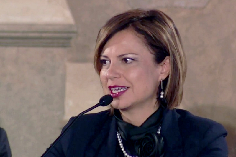 Umbria, Pd-M5s verso accordo su candidato governatore. Di Maolo in pole