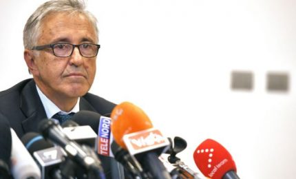 Atlantia volta pagina: lascia Castellucci, deleghe a Comitato
