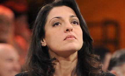 Tinagli eletta presidente commissione economica al Parlamento europeo