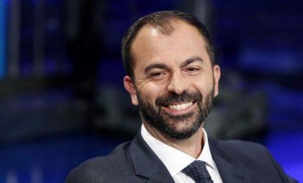 """Lettera di Fioramonti a Conte: """"Mi dimetto da ministro"""". Scossa di terremoto 5stelle"""