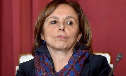 Accordo a Malta sui migranti. Lamorgese: un primo passo concreto